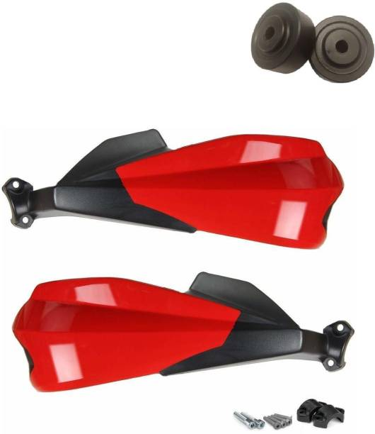 Grandbiker Handguard for ktm 200 Handlebar Hand Guard