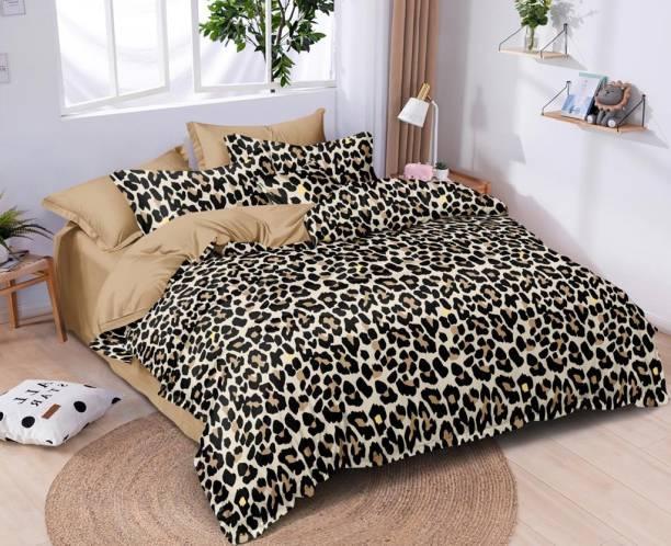 San Marco Animal Double Comforter