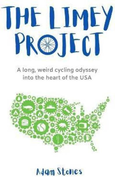 The Limey Project