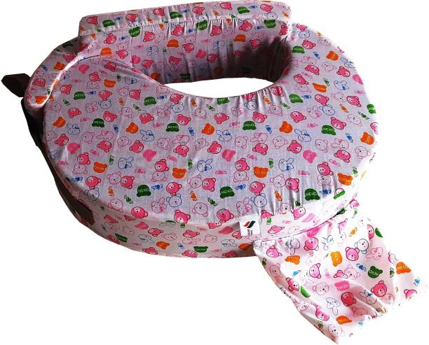 NAGAR INTERNATIONAL Breastfeeding Pillow
