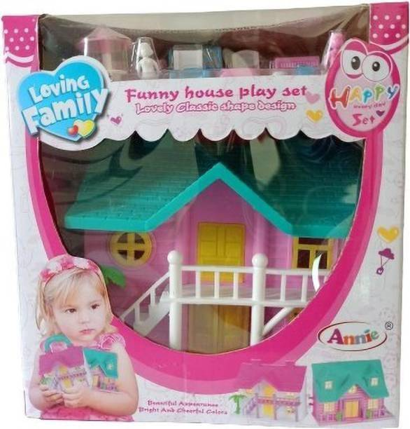 ZONCARE COLLECTION D0010Big Size Baby Fashion Doll With Shoes & Fashion Accessories Kit Play Set (Multicolor)