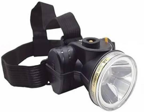 HASRU EN 5082 Torch Emergency Light