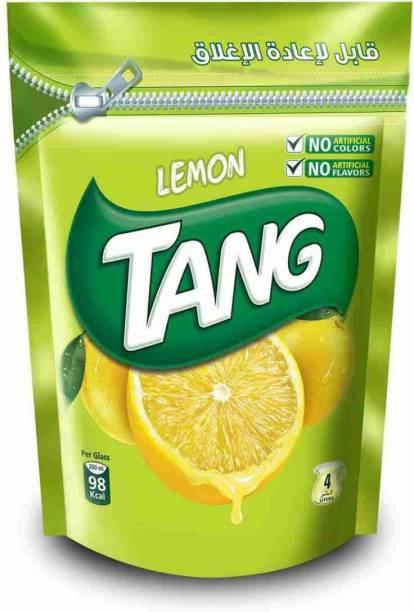 TANG Drink Powder Energy Drink