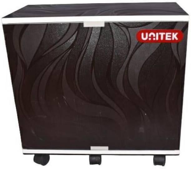 UNITEK Inverter_battery_cover_3 Trolley for Inverter and Battery