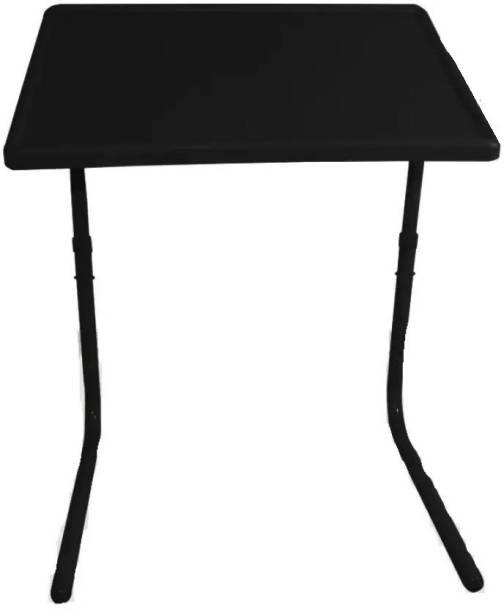 Gadget-Wagon Multi Purpose Plastic Portable Laptop Table