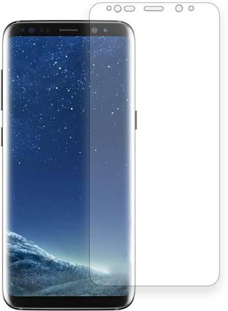 Ji1 Edge To Edge Tempered Glass for Samsung Galaxy S8 2017