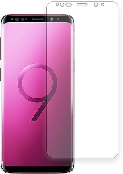 Ji1 Edge To Edge Tempered Glass for Samsung Galaxy S9 2018