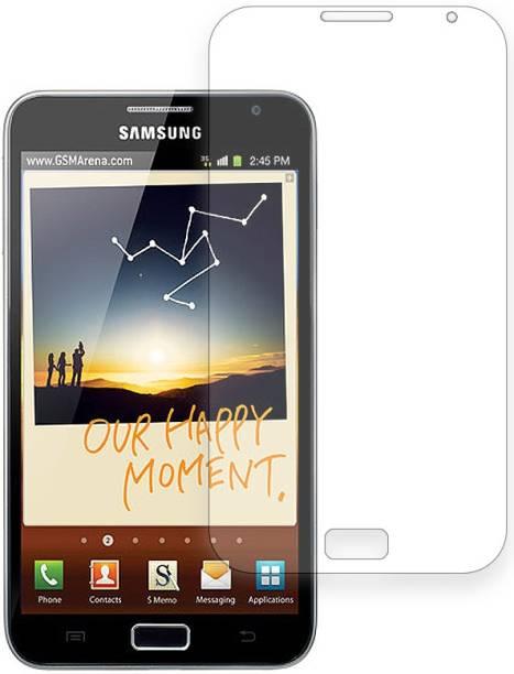 Ji1 Edge To Edge Tempered Glass for Samsung Galaxy Pocket S5300 2013