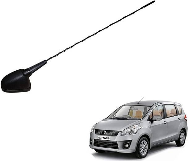 dhriyag Car OE Audio FM/AM Roof Antenna for Maruti Ertiga 2020 Car OE Audio FM/AM Roof Antenna for Maruti Ertiga 2020 Satellite Vehicle Antenna