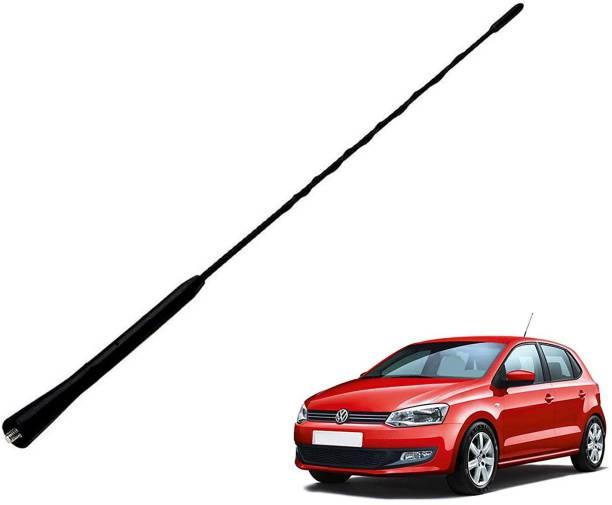 dhriyag Car OE Audio FM/AM Roof Antenna for Volkswagen Polo Satellite Vehicle Antenna