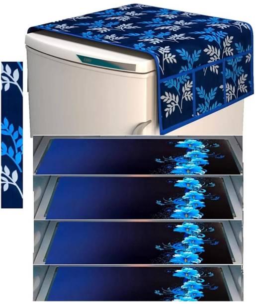 WONDERLAND Refrigerator  Cover