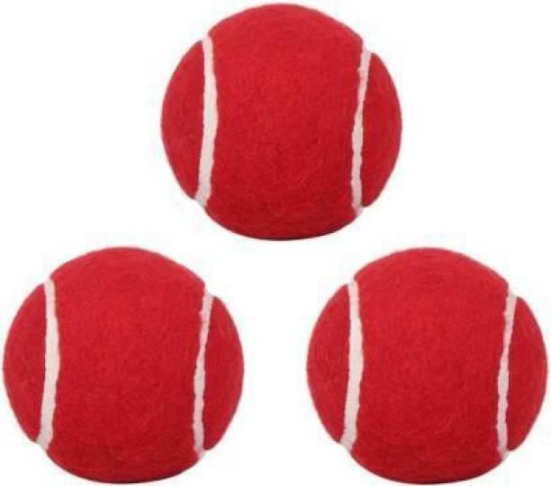 Rockjon RJTBR3 Table Tennis Ball