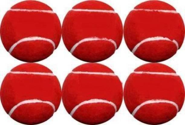Rockjon RJTBR6 Table Tennis Ball