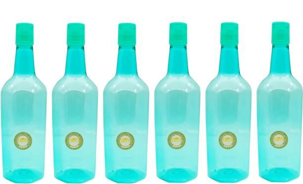 Harshpet Milan1000ml 1000 ml Bottle