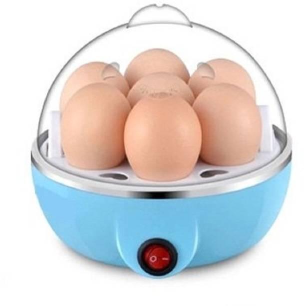 Hari Om Electric Steam Boiler harieggboiler-4 Egg Cooker