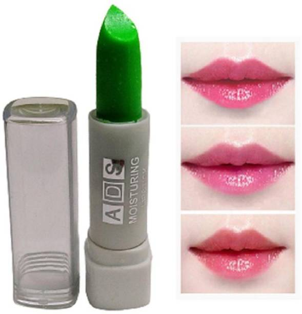 NAACHAAS Magic Color lipstick