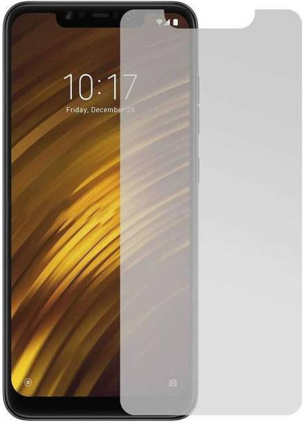 S2A Impossible Screen Guard for Nokia C3
