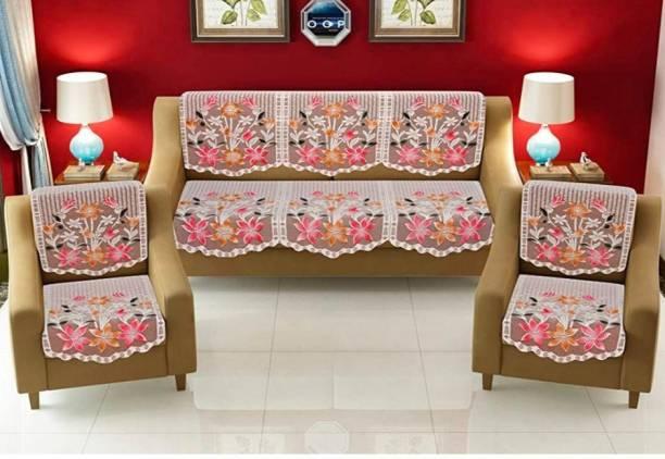 WONDERLAND Polycotton Sofa Cover