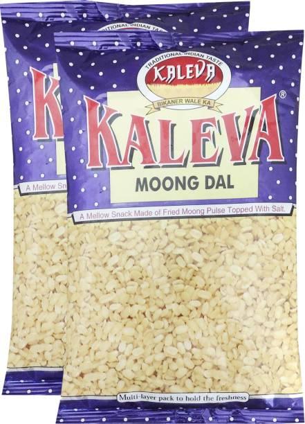KALEVA Moong Dal