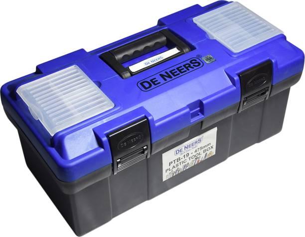 De Neers DN019 Tool Box