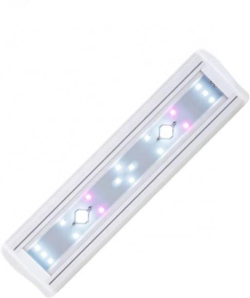 SOBO White, Pink LED Aquarium Light