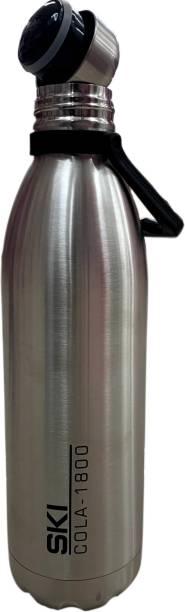 Harsiddhi WATER BOTTALE 1800 ml Bottle