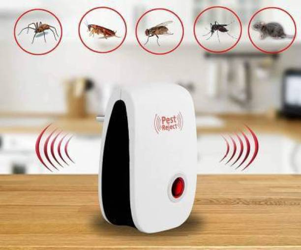 Ravenclaw Electric Insect Killer (Lantern) Electric Insect Killer