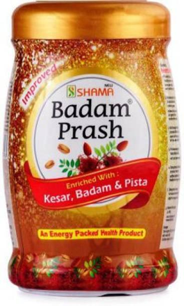 New Shama Badam Prash (1kg)