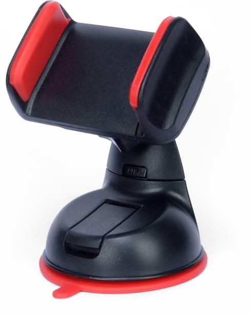 HLB Car Mobile Holder for Dashboard