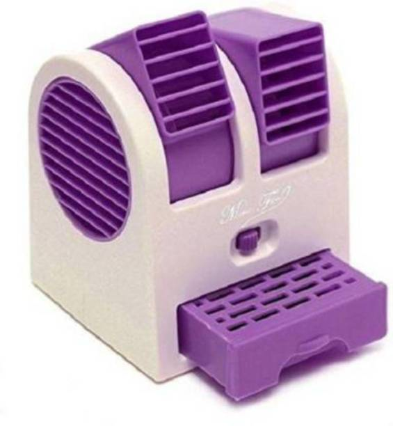 ashiv Best Mini Air Cooler Portable Air Conditioner Air Cooler with Water Cooling Room USB Air Conditioner in Room Air Cooler Powerful cooling fans USB mini portable air cooler DC2019 Mini Cooler USB Fan, Best Mini Air Cooler Portable Air Conditioner Air Cooler with Water Cooling Room USB Air Conditioner in Room Air Cooler Powerful cooling fans USB mini portable air cooler DC2019 Mini Cooler USB Fan, 10 mm 3 Blade Table Fan