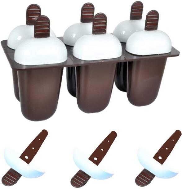GRR 500 ml Manual Ice Cream Maker