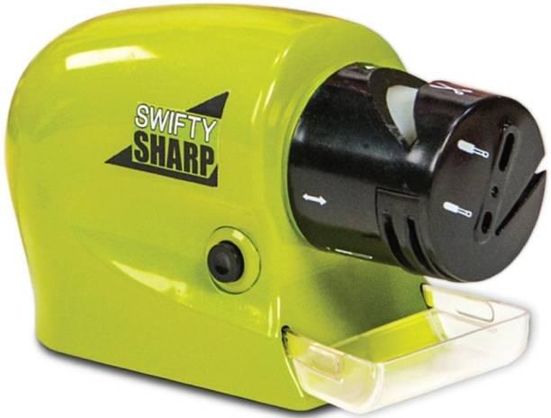HAIYUN Knife sharpner Knife Sharpening Steel