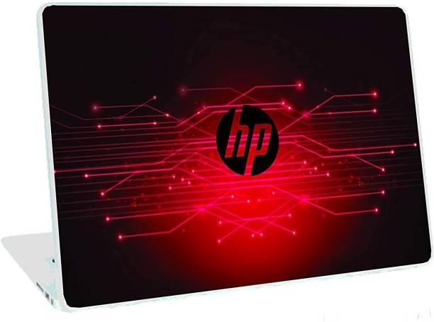 Galaxsia Pattern D4 Vinyl Laptop Skin/Sticker/Cover/Decal vinyl Laptop Decal 13.3