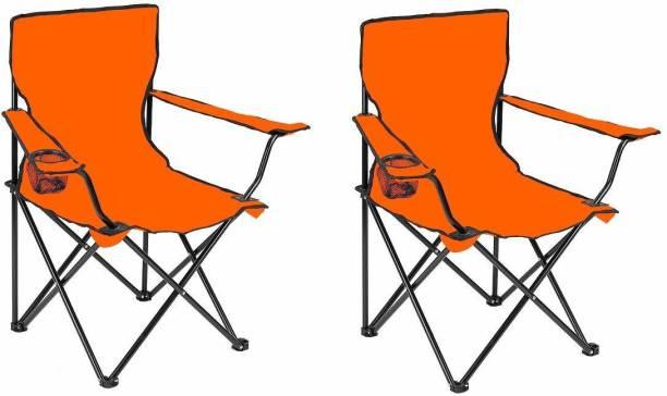 LINER BOUTIQUE Metal Outdoor Chair