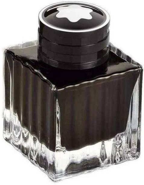 Montblanc SWAN ILLUSION PLUME (50mL). Ink Bottle