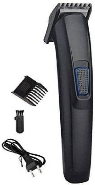 BABAJUNCTION HTC 522 ALL IN 1  Runtime: 60 min Trimmer for Men & Women