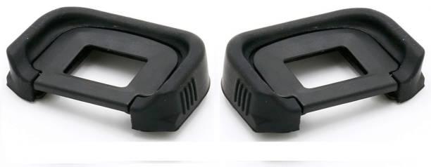 Cam cart EG Eye Cup Eyepiece Eyecup Viewfinder for Canon 7D 5D Mark-III Mark-IV EOS-1 Ds Mark-II-1 D2-1 D-1-V Camera Eyecup