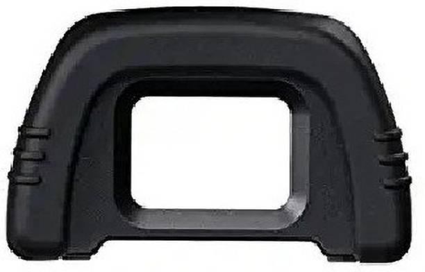 Cam cart DK21 Camera Eyecup