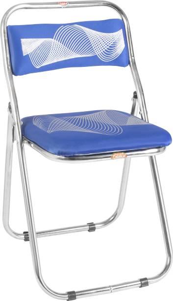Patelraj Metal Outdoor Chair