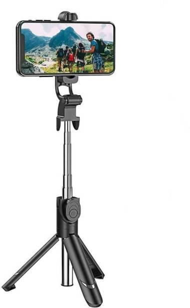 Mindfied Bluetooth Selfie Stick