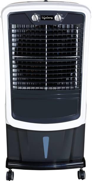 Lifelong 65 L Desert Air Cooler