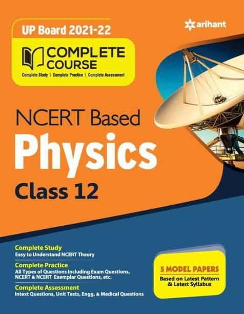 NCERT Based Physics