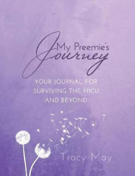 My Preemie's Journey