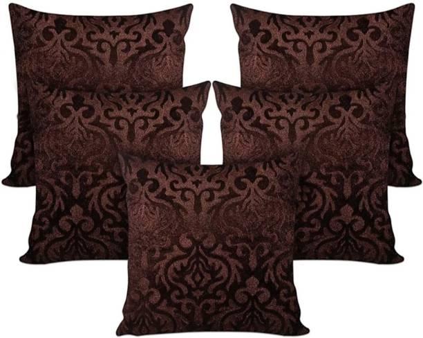 WONDERLAND Damask Cushions Cover