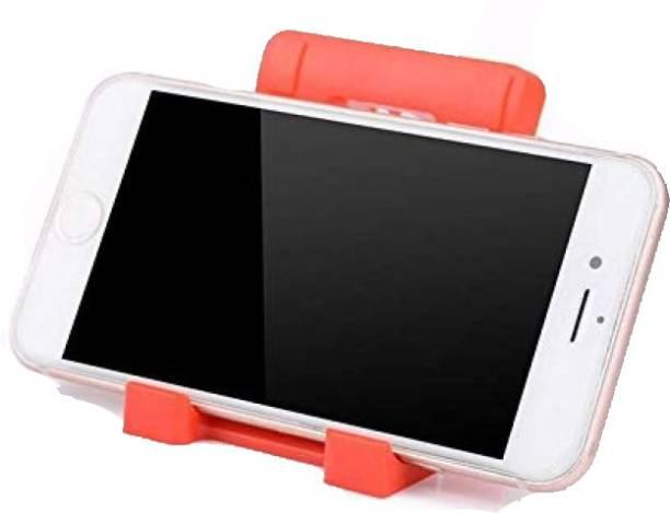 JK Paradise Mobile Holder Stand for all Smartphone Mobile Holder