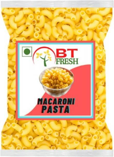 BT Fresh Best Quality Macaroni Pasta | 1kg Macaroni Pasta