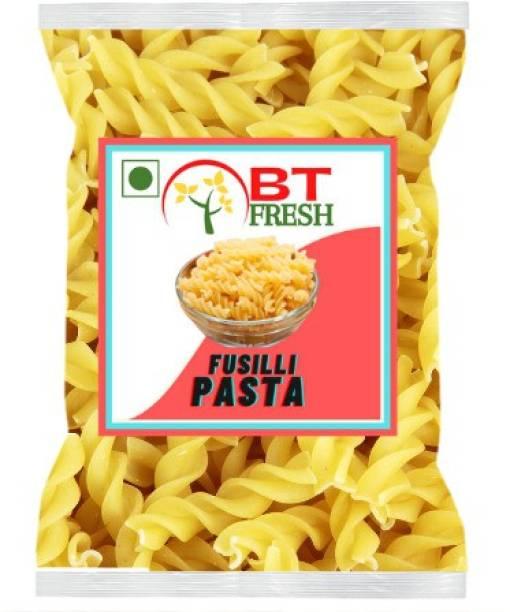 BT Fresh Best Quality Fusilli Pasta Fusilli Pasta
