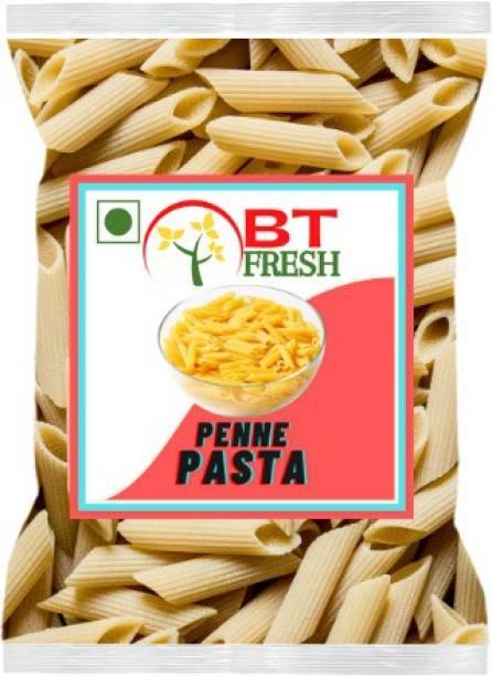 BT Fresh Best Quality Penne pasta 1kg Penne Pasta