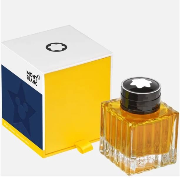 Montblanc GREAT CHARACTERS WALT DISNEY (50mL). Ink Bottle