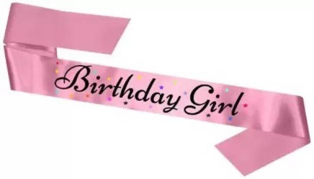 gorgeous moment happy birthday birthday girl sash party -89